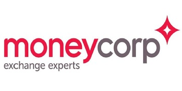 Logo for TTT MONEYCORP Limited