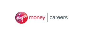 Logo for Virgin Money Plc
