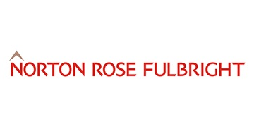 Logo for Norton Rose Fulbright LLP