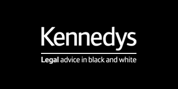 Logo for Kennedys Law LLP